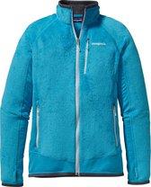 Patagonia R2 Jacket dames fleecevest
