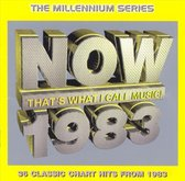 Now That's What I Call Music! 1983