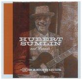 Hubert Sumlin - Hubert Sumlin And Friends