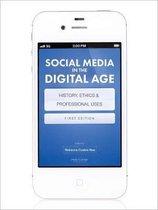 Social Media in the Digital Age