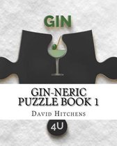 Gin-Neric Puzzle Book