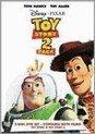 Toy Story I & Ii