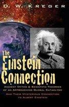 The Einstein Connection