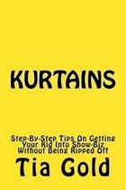Kurtains