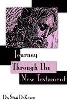 Journey Through The New Testament