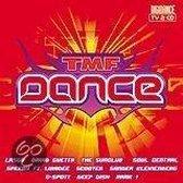 TMF - Dance