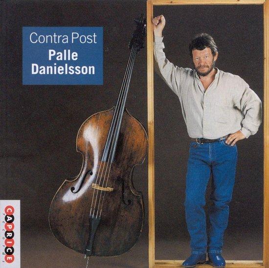 Jazz In Sweden 1994