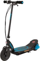 Step Razor electric Power Core E100 blauw - Elektrische step