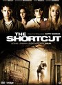 Shortcut, The (Dvd)