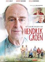 Het Geheime Dagboek van Hendrik Groen - Seizoen 1