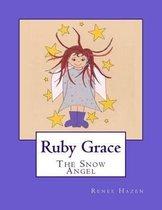 Ruby Grace