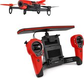Parrot Bebop Skycontroller - Drone - Rood