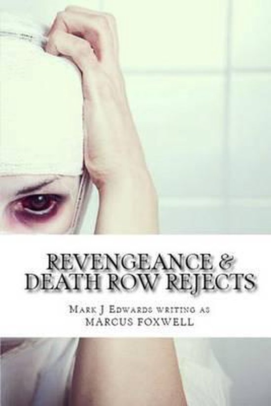 Revengeance & Death Row Rejects