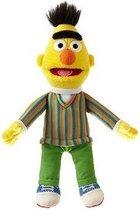 Living Puppets Handpop Sesamstraat Bert - 35 cm