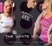 White House [Seamless UK]