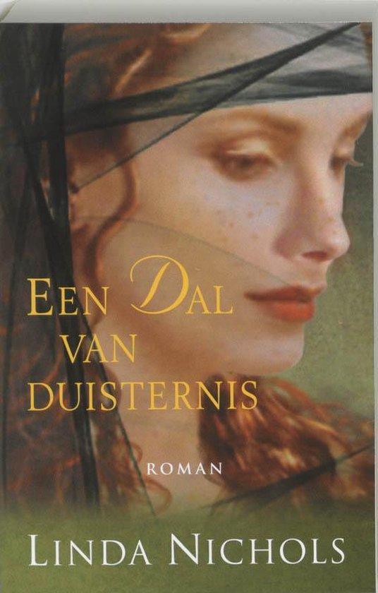 Een Dal Van Duisternis - Linda Nichols |