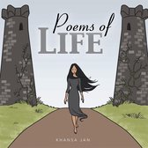 Omslag Poems of Life
