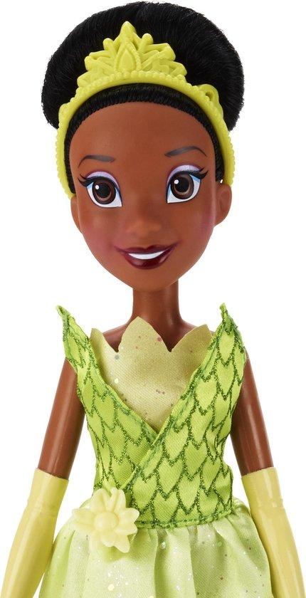 Disney Princess Tiana - Pop