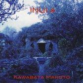 Inui, Vol. 4