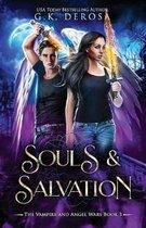 Souls & Salvation