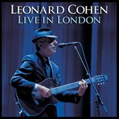 Live In London -Hq-