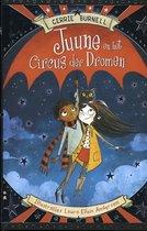 Juune en het Circus der Dromen