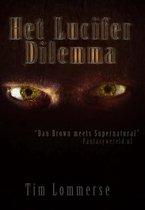 Het Lucifer dilemma