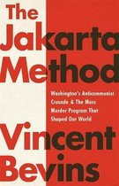 The Jakarta Method