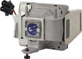 INFOCUS X8 beamerlamp SP-LAMP-026, bevat originele SHP lamp. Prestaties gelijk aan origineel.