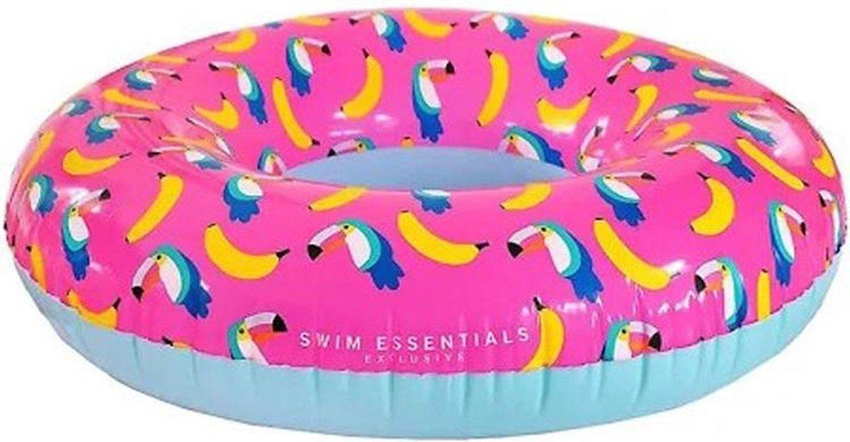 Zwemband Toekan 90cm