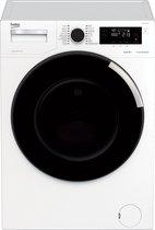 Beko WTV8745XDOSW1 - Wasmachine