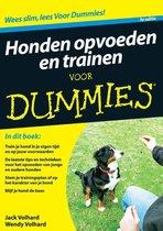 Honden Opvoeden En Trainen Dum