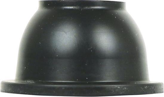 Womi W627 Fuseekogelhoes 20x45,5x38,5mm G20