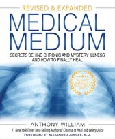 Medical Medium Revised and Expanded Edition