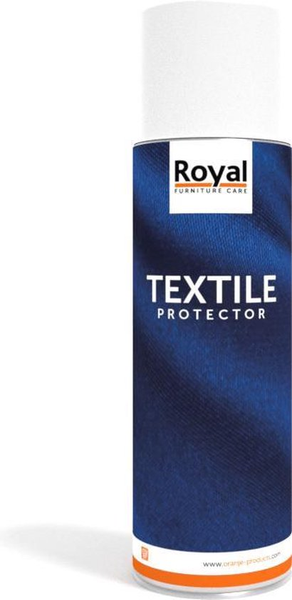 Oranje Furniture Care Royal Textile Care Kit