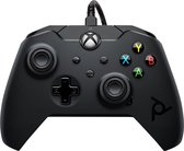 PDP Gaming Xbox Controller - Official Licensed - Xbox Series X/S/Xbox One/Windows - Zwart