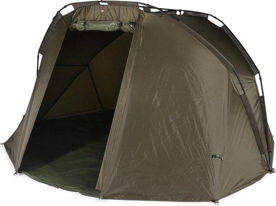 JRC Defender 2 Man Bivvy - Tent