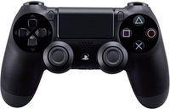 Sony DualShock 4 Controller - PS4