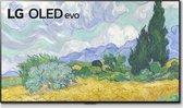 LG G1 OLED55G1RLA - 55 inch - 4K OLED - 2021