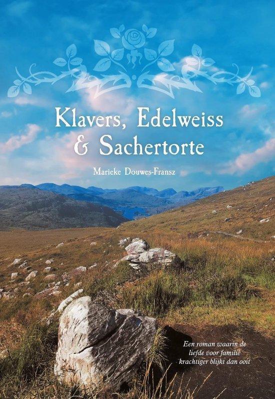 Klavers, Edelweiss & Sachertorte