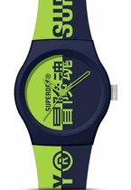 Superdry Mod. SYG346UN - Horloge