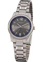 Regent Mod. F-1341 - Horloge