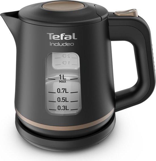 Tefal Includeo KI5338 - Waterkoker
