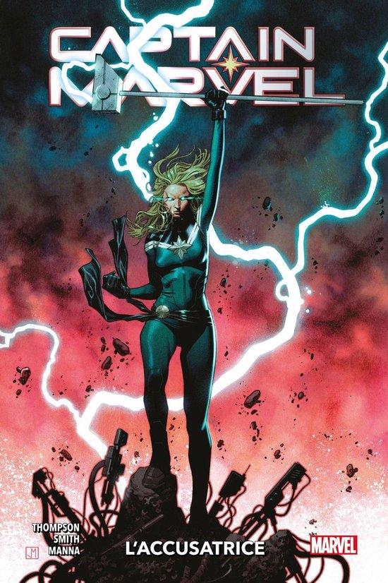 Captain Marvel (2019) T04