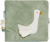 Little Dutch Little Goose - Activiteitenboekje pluche