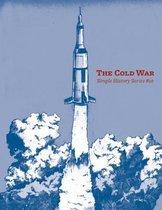 Boek cover The Cold War van J. Gerlach