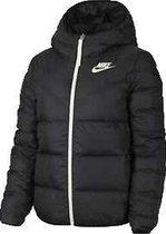 Nike Down Fill - Windjacket Dames - Maat M