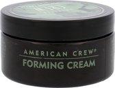 American Crew Forming Cream - 85 ml