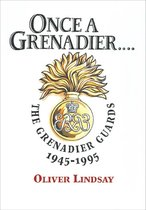Once a Grenadier