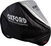Oxford Aquatex (electrische) Fietshoes voor 1 fiets